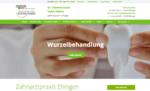 Zahnärztliche Gemeinschaftspraxis Dr. Clemens Guter und Guido Stiehle