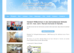 Zahnarztpraxis Scheele - Dr. med. dent. Rainard Scheele