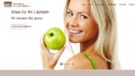 Mundwerk - Zahnarztpraxis  Dr. Christiane Walther