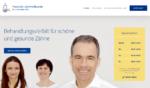 Zahnarztpraxis Dr. Erik Vetter MSc