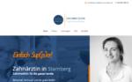 Zahnarztpraxis in Starnberg Yvonne Supper