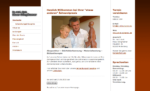 Zahnarztpraxis Dr. Klaus Stinglhamer