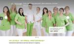 Zahnarztpraxis Dr. med. dent. Ovidiu Moldovan