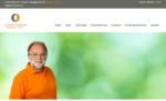 Zahnarztpraxis Dr. Harald Baumann