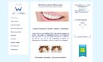Zahnarztpraxis Dr. Simon Weber & Dr. Hubert Weber