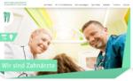 Wir sind Zahnärzte - Dr. Andrea Behr & Dr. André Trojanski