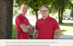 Zahnärztliche Gemeinschaftspraxis Frank Träger & Dr. Daniel Hösl