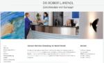 Zahnarztpraxis Dr. Robert Meindl