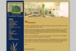 Zahnarztpraxis Dr. Carsten Guse