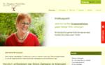 Zahnarztpraxis Dr. Beatrix Freihöfer