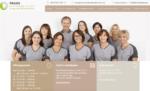 Praxis für Zahnheilkunde Dr. Matthias Herrmann