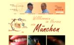 Zahnarztpraxis Dr. Dirk Hoffmann und Kollegen
