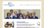 Zahnarztpraxis Dr. Christian Ebel M.Sc.