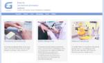 Zahnarztpraxis Dr. Medard Rogl | Dr. Barbara Schwarz | Dr. (UMF Temeschburg) Melinda Hirschvogel