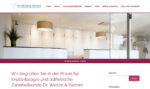 Zahnarztpraxis Dr. Weitze & Partner