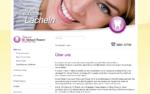 Zahnarzt Peiting - Dr. Michael Thamm