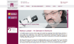 Zahnarztpraxis Markus Ludolph
