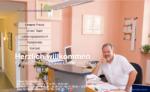 Zahnarztpraxis Uwe Koschnitzke