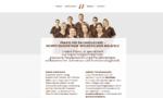 Praxis für Zahnheilkunde Dr. Kai Zwanzig – Kompetenzzentrum Implantologie