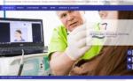 Praxis für Zahnheilkunde Dr. med. dent. Wolfgang Krämmer