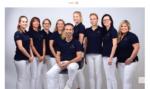 Zahnzentrum Bensberg