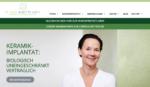 Zahnarztpraxis Dr. Babette Klein