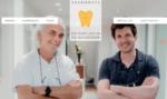 Zahnarzt Fürth | Dr. Kühlwein & Dr. Scheiderer