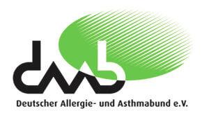 Allianz für quecksilberfreie Zahnmedizin