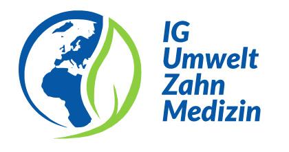 ig-umwelt-zahnmedizin logo